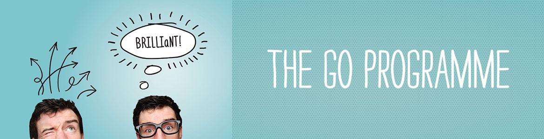 Go-Programme