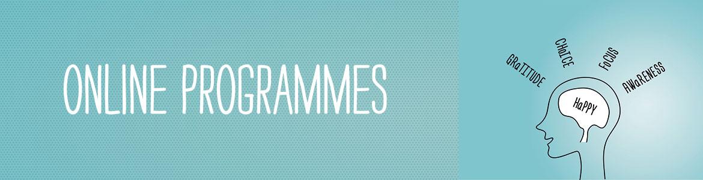Online-Programmes