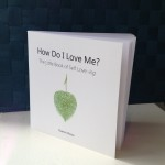 how-do-i-love-me