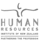 Human Resources Institute of NZ