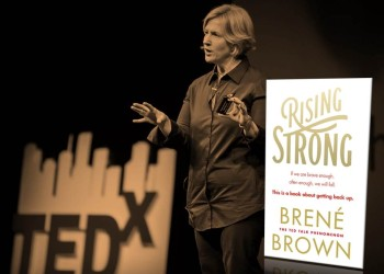 March Book Reviews: The books behind top TED Talks