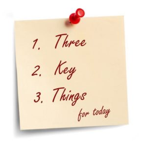 post-it-3-key-things-ia