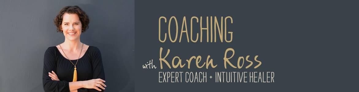 Business coaching nz