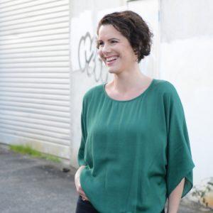 Business Coaching Auckland - Karen Ross