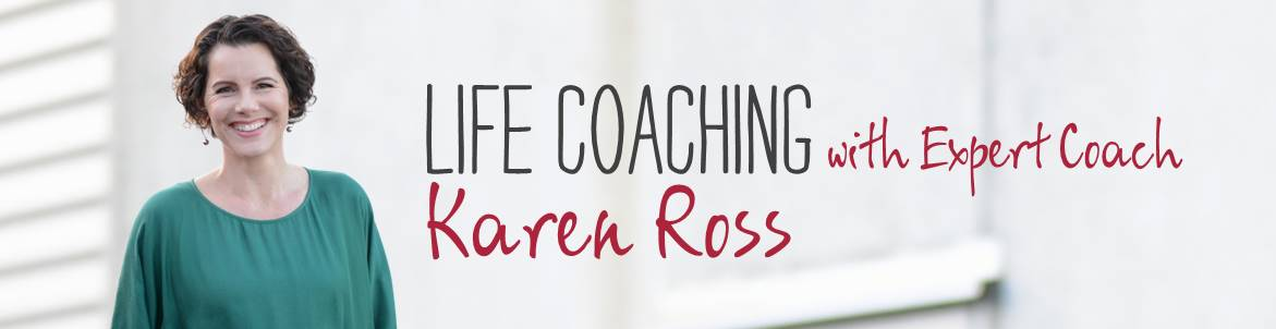 Life Coaching in Auckland